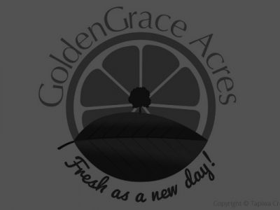 Golden Grace Acres